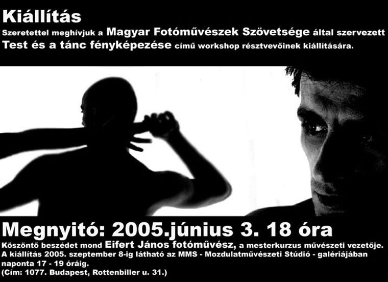2005.06.03.-Test-Tánc-meghívó