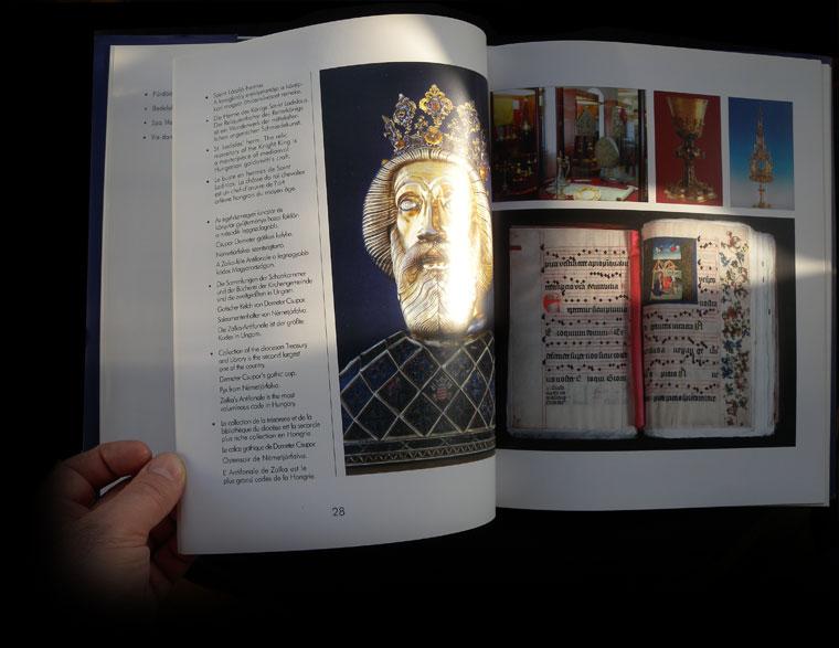 Szabó-Béla-Győr-fotoalbum