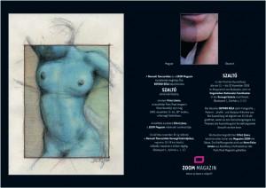 ZOOM-Kiallitas2