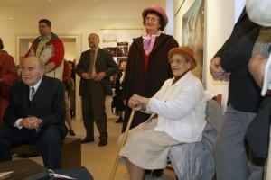 2006-Alföldi-Galéria-Eifert-Exhibit-Opening