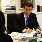 Dr-Balogh-Péter-ügyvéd-2007