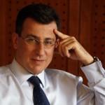 Dr-Balogh-Péter-ügyvéd-portréja