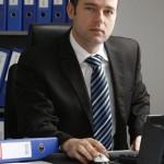 Dr-Várnai-Rupert-ügyvéd