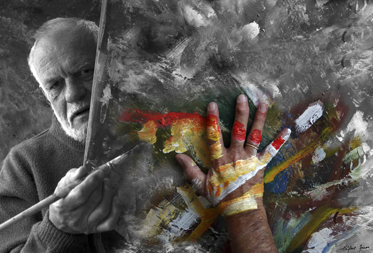 Eifert_Fodor-József-festőmű
