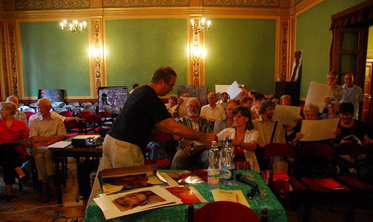 2007.05.24.-Budapest-Fényképészek-Szakmai-Nap-Eifert-előadás
