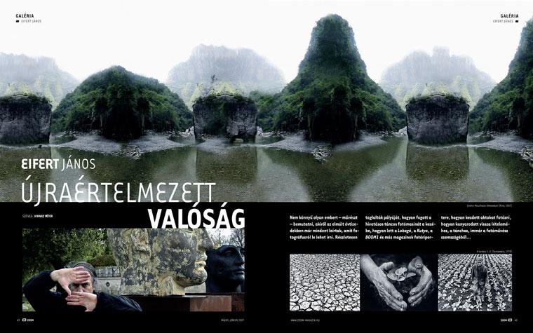 ZOOM-Galéria-2007-05-01