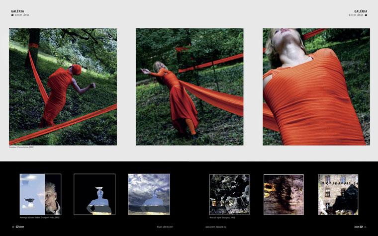 ZOOM-Galéria-2007-05-02