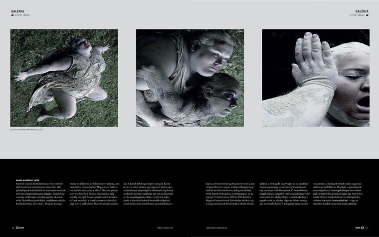 ZOOM-Galéria-2007-05-03