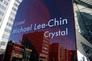 2008.01.24-Crystal-LeeChin1