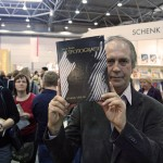 Leipzig Buchmesse, Eifert: Aktfotografie