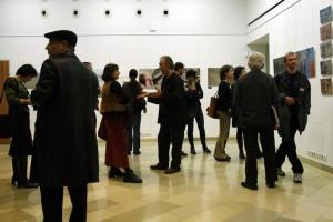 Eifert: Kína, Selyemút / China, Silkroad, Természettudományi Múzeum