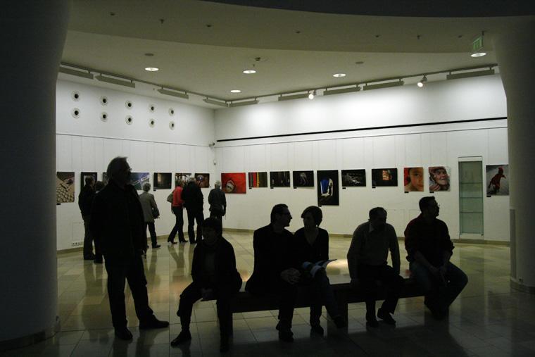 Eifert: Kína, Selyemút, Természettudományi Múzeum