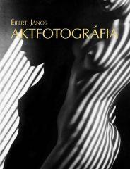 Aktfotografia-borito