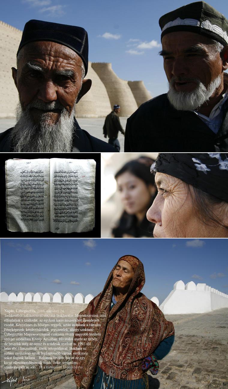 Eifert-Napló-Üzbegisztán-Bukhara-2008.10.24a
