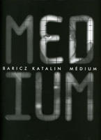 baricz-kati_medium1