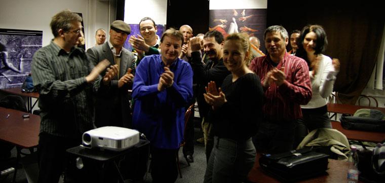 2008.11.26.-Fotóoktatás.hu