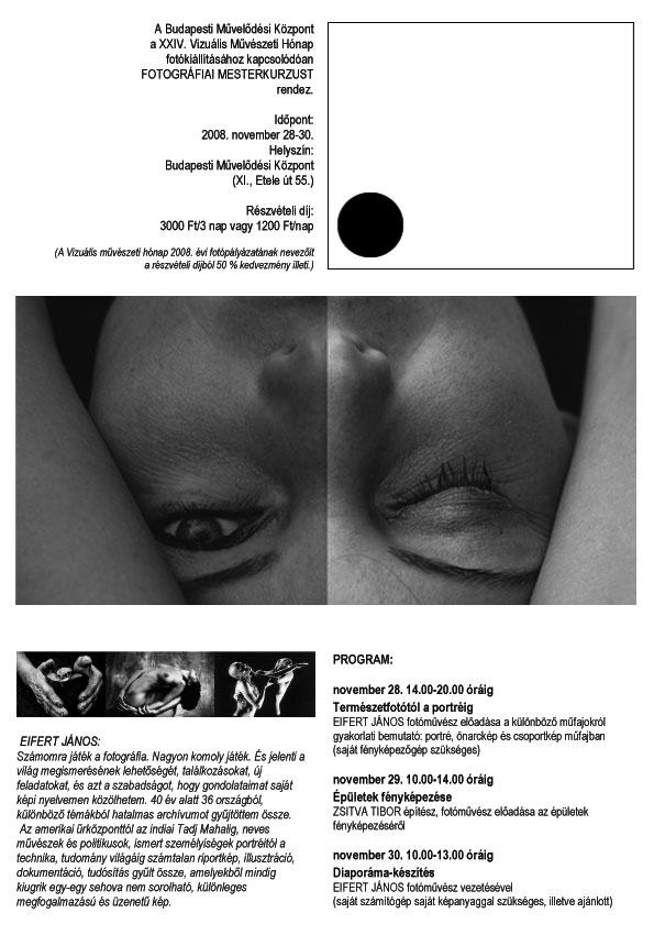 2008.11.28-30.-Fotográfiai-Mesterkurzus