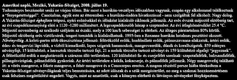 20080719textnegativ