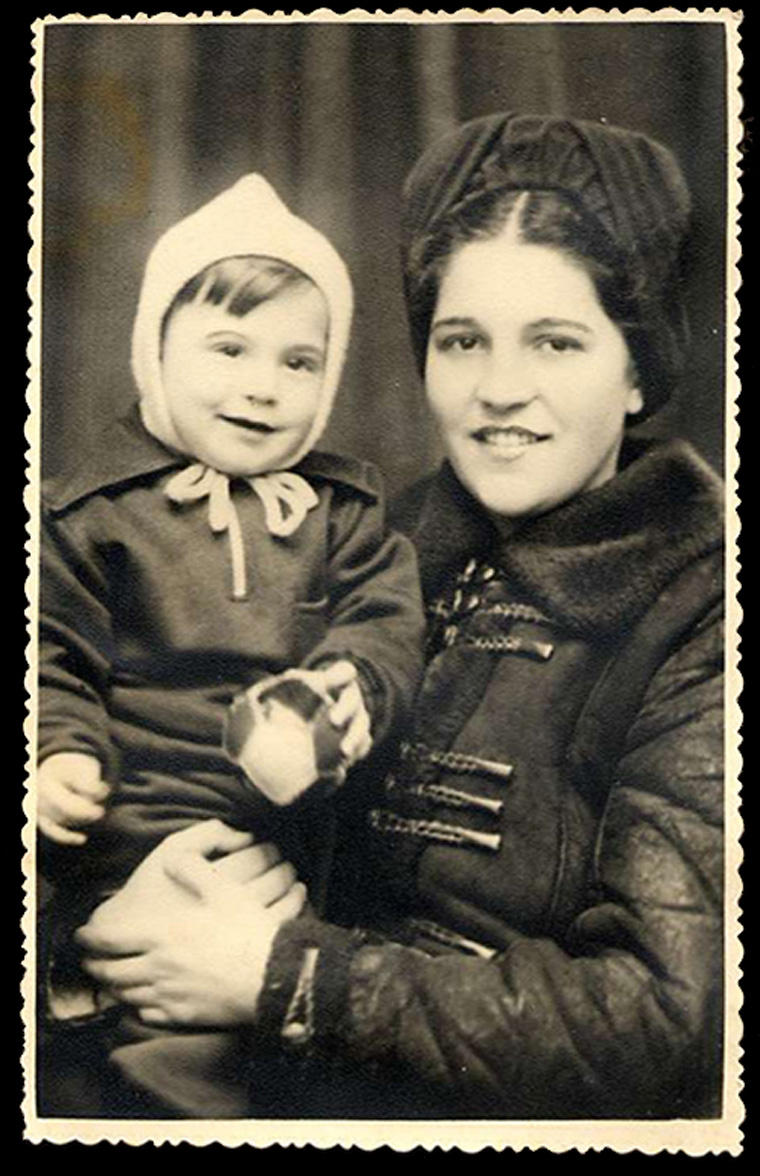 1944_janika-anya-760-pixel