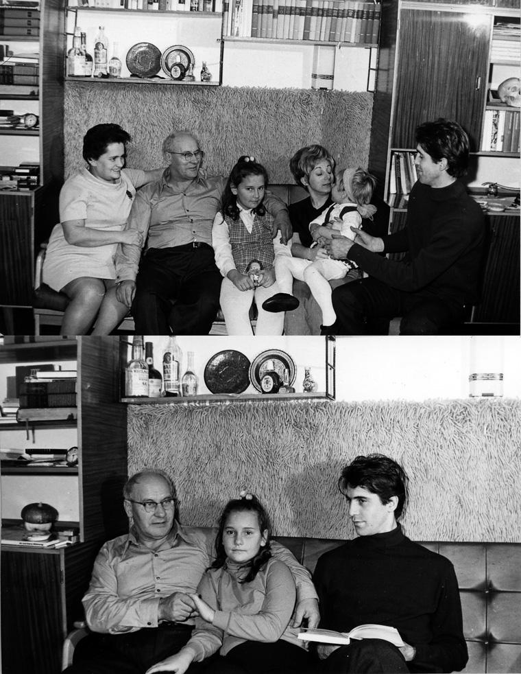 1969-januar-debrecen