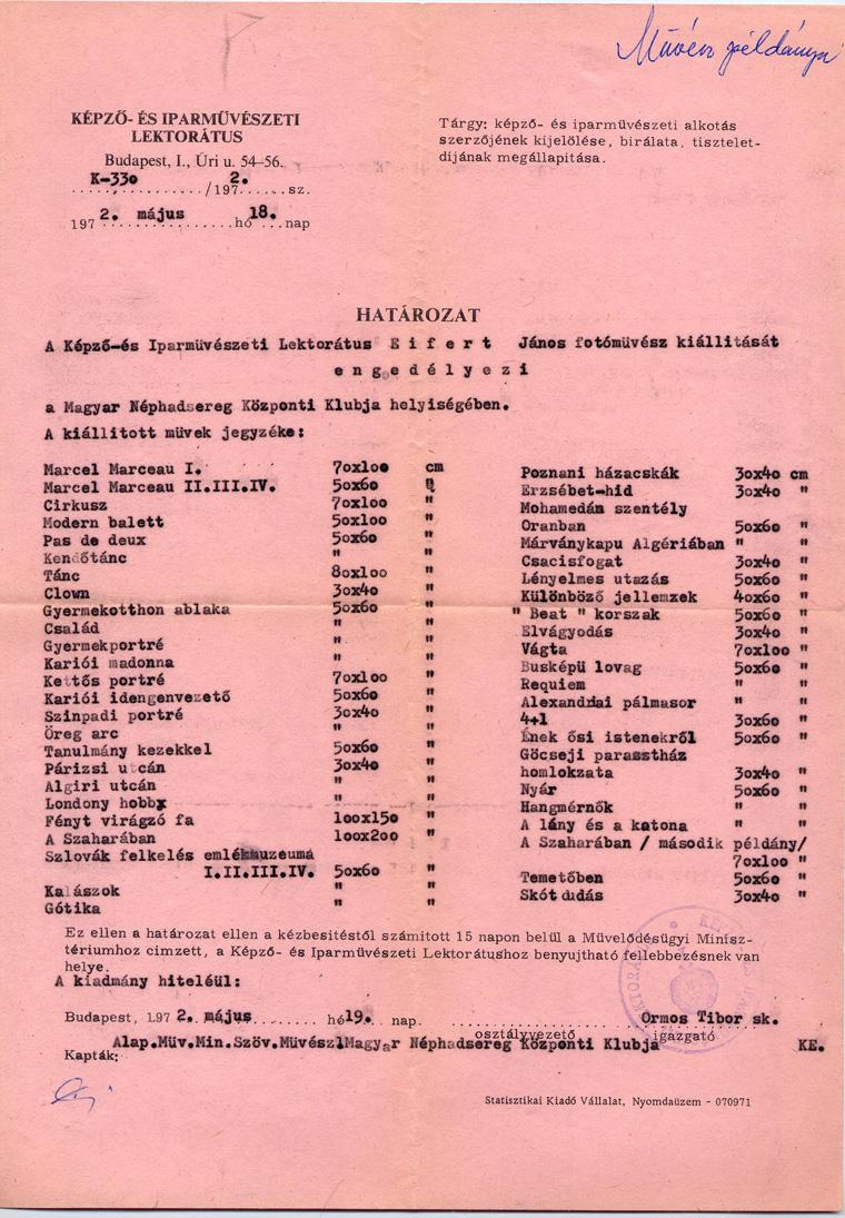 1972_lektoratus-hatarozata-760-pixel