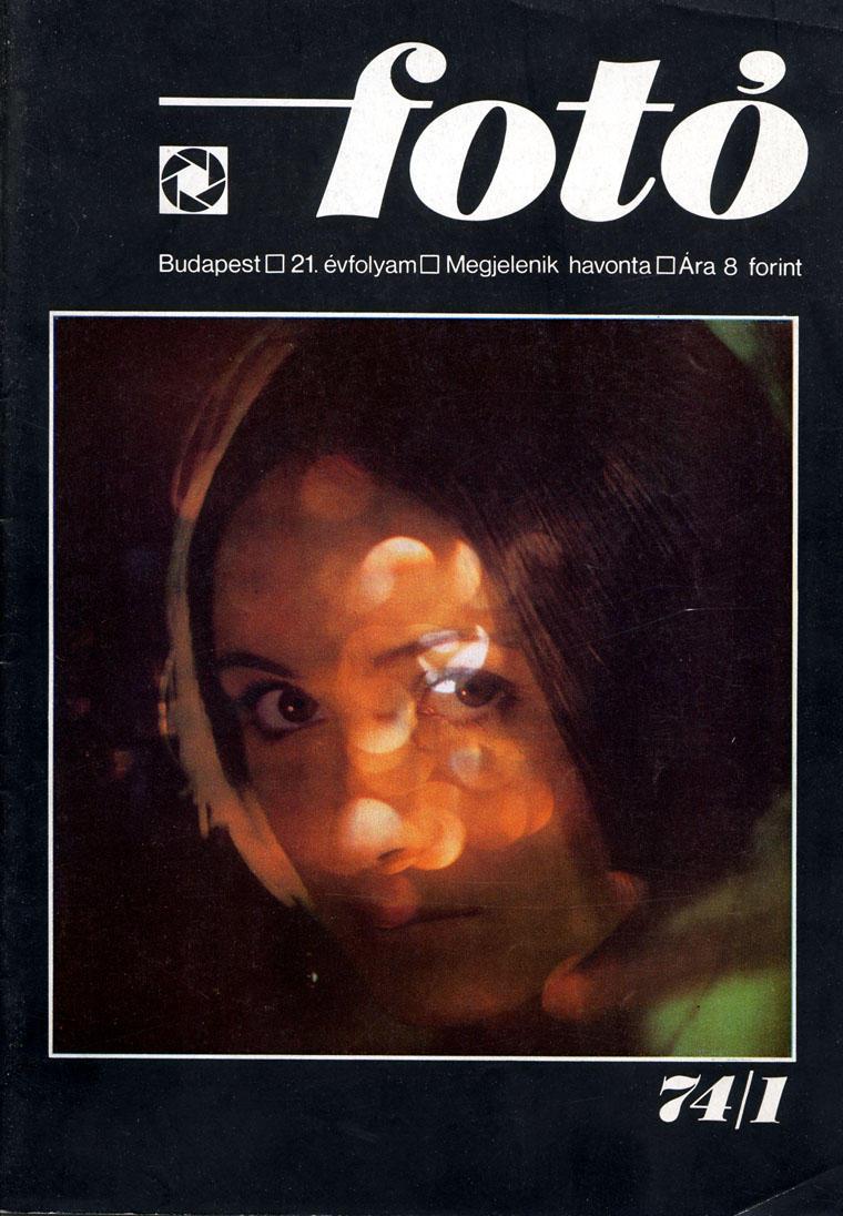 1974_1_foto