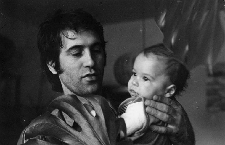 1976-anna-papa