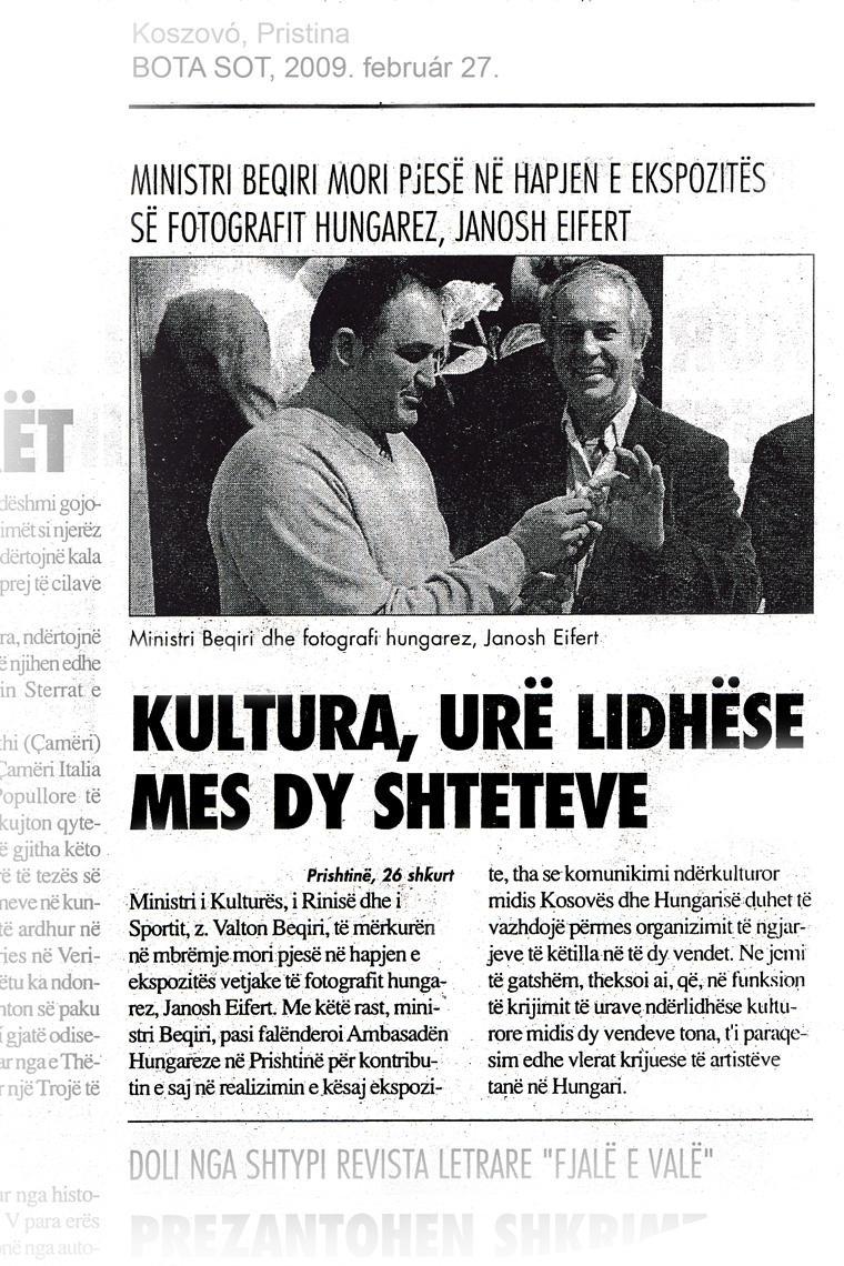 eifert-beqiri-bota-sot-kosova-pristina-20090227