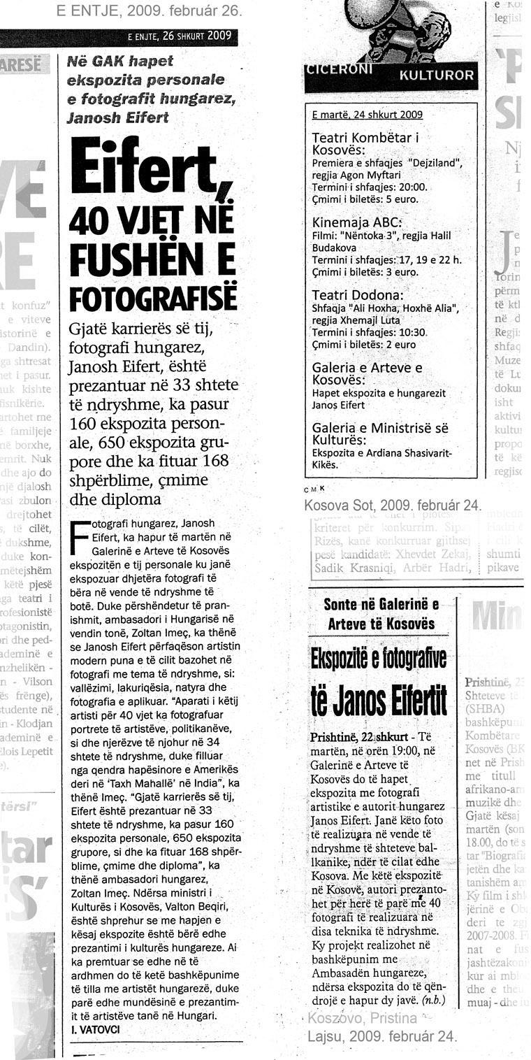 e-entje-kosova-sot-lajsu-20090224-26