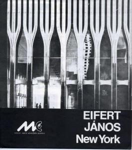 eifert-new-york-kiallitasi-katalogus