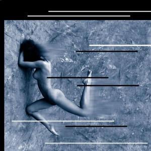 Eifert János: Mozgásban / In Motion (1997/2002)