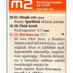 elso-konyvem_rtl-reszletes-20031212