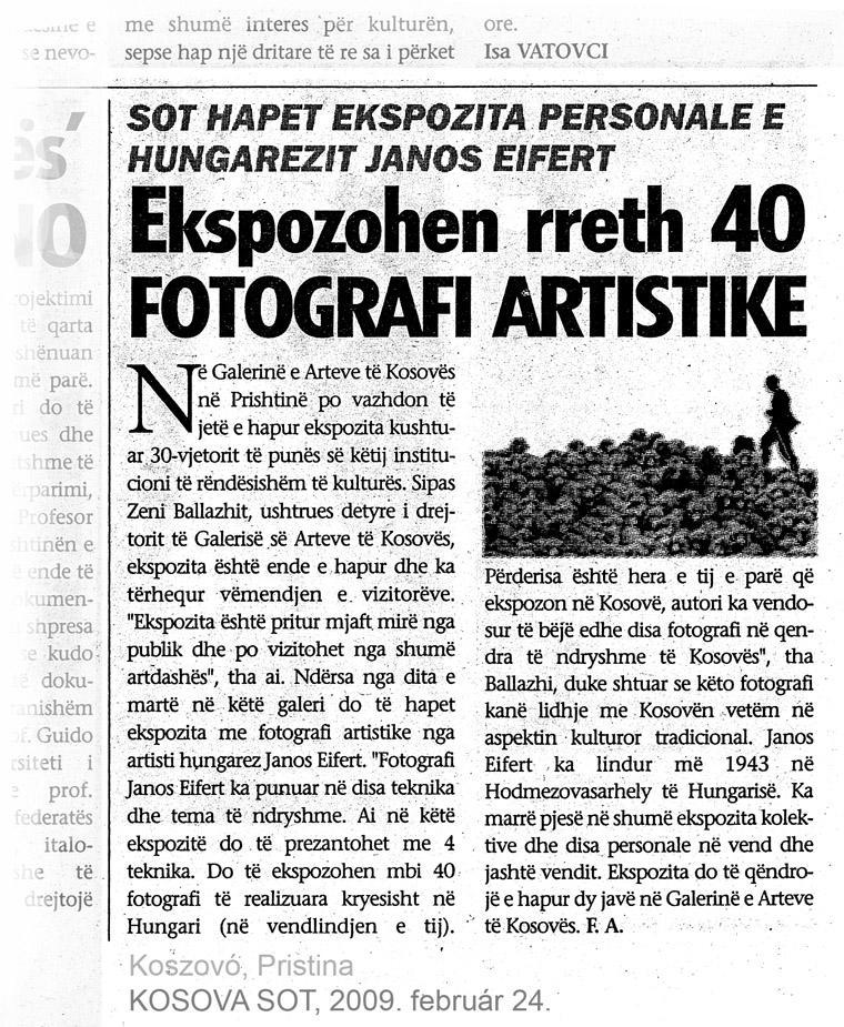 eifert-kosova-pristina-kosova-sot-20090224