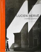 lucien-herve-konyv-200-pixel_6856