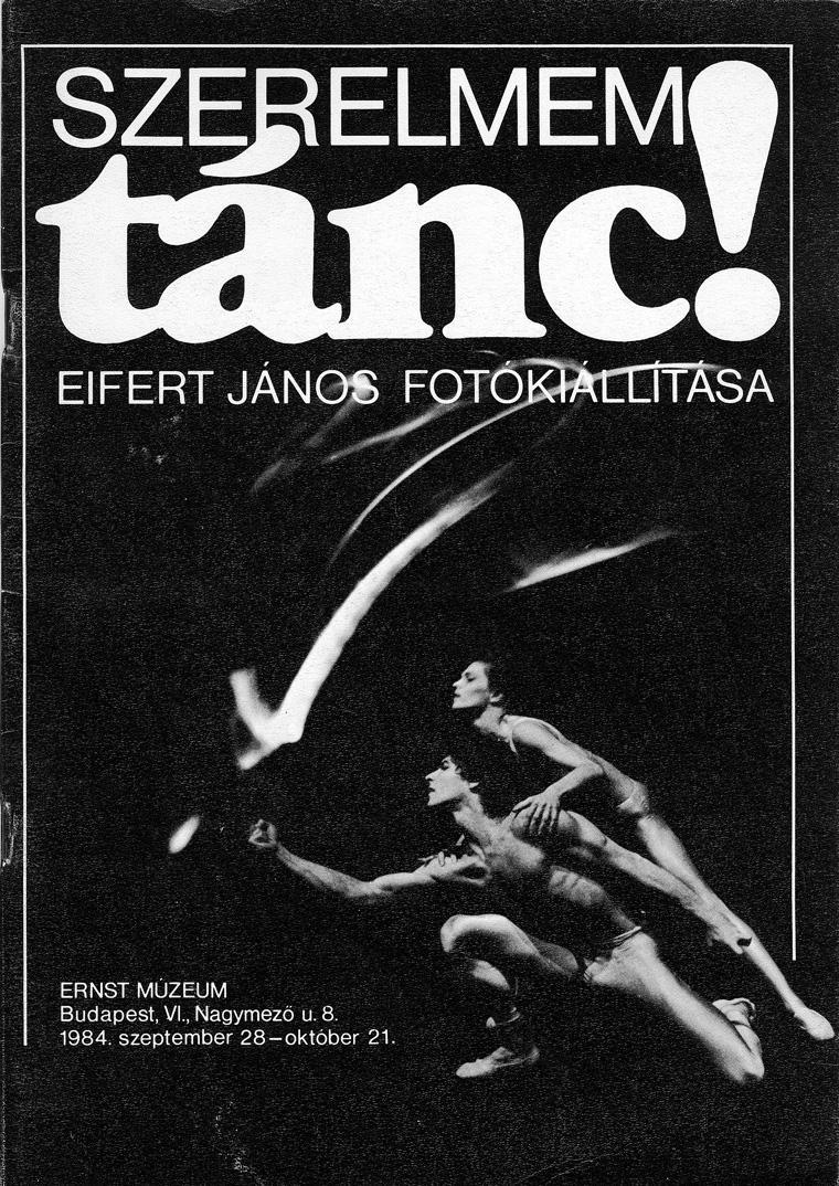 szerelmem-tanc-ernst-muzeum-kat-1984