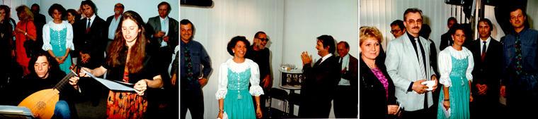 wien-janos-eifert-ausstellung 1992 május 6.