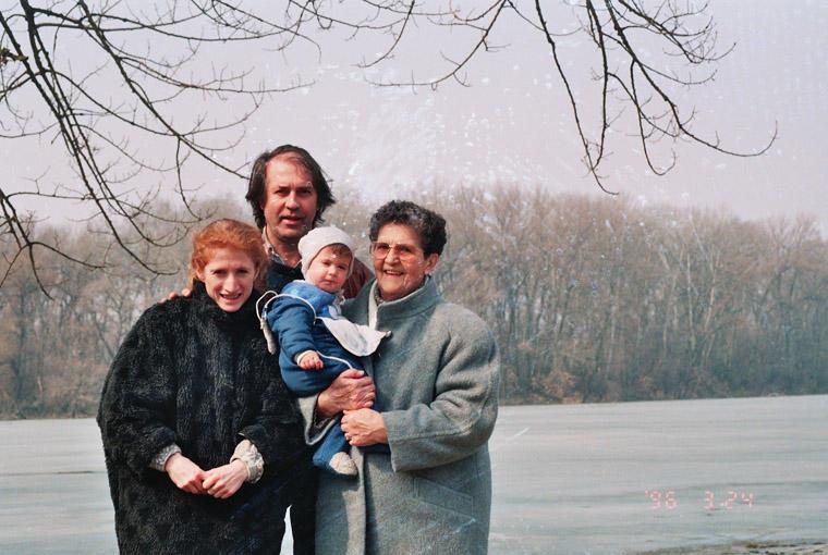 anyam-csaladommal-1996-03-23-martely