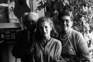 anyam-imre-bacsi-lörinc-kati-photo-eifert-1995-majus