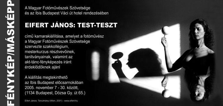 eifert-test-teszt-exhibition-hotel-ibisz-budapest