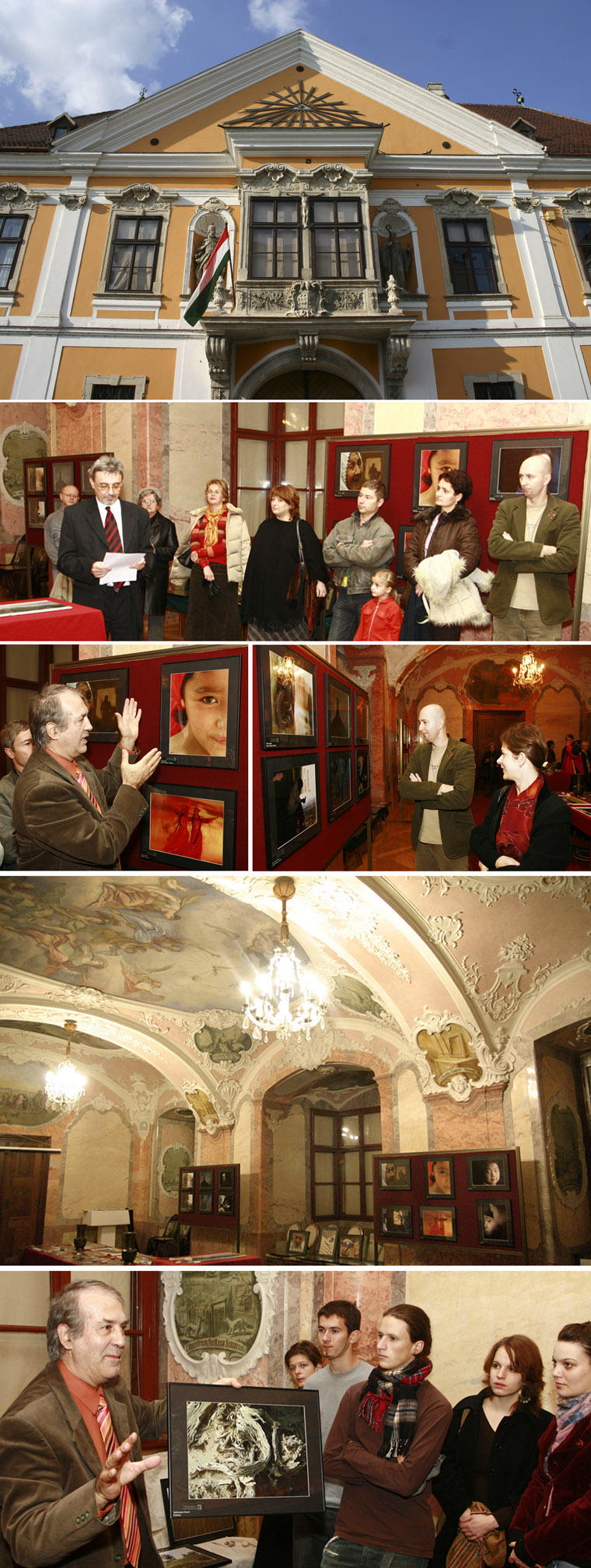 eifert-exhibition-opening-xantus-china-silkroad