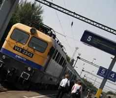 szeged-mozdony_9580