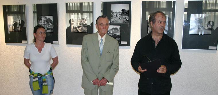 Győr, Osbáth-emil-kiallmegnyito-eifert-2006.06.12.