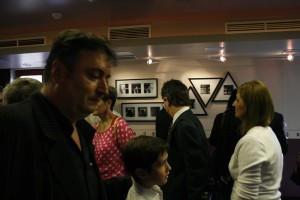eifert-exhibition_banki-jazzfesztival_051