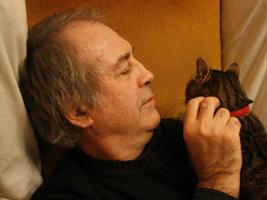 szeged-janos-macskaval