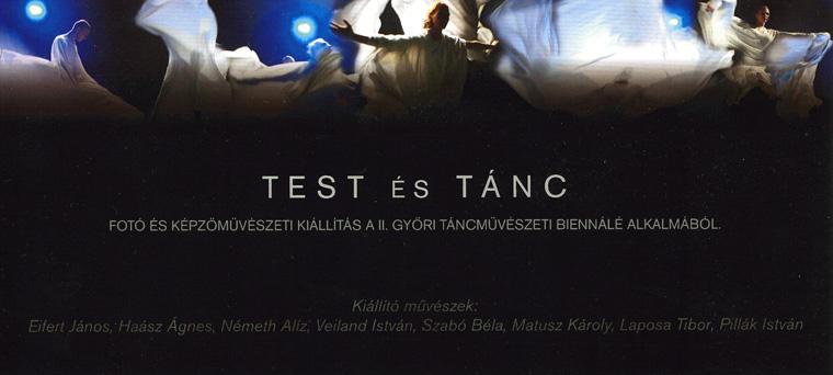 test-es-tanc-fotokiallitas-gyor