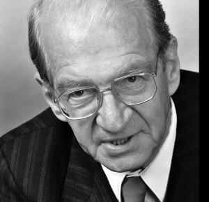 Bíró András, újságíró