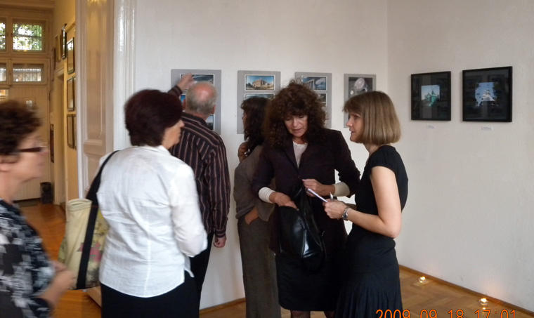 Fény-Galéria-Photo-Eifert-János
