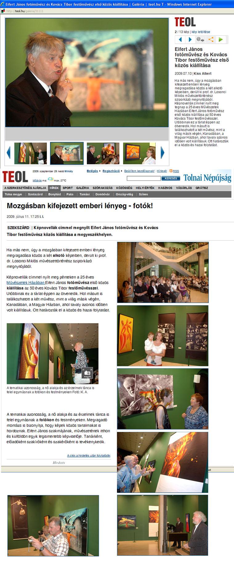 TEOL.hu-Tolna-Megyei-Népújság