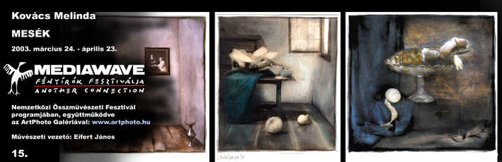 kovacs-melinda-mesek-kerengo-galeria-2003