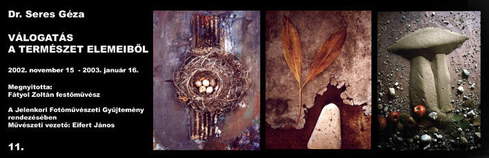 seres-geza-kerengo-2002-november